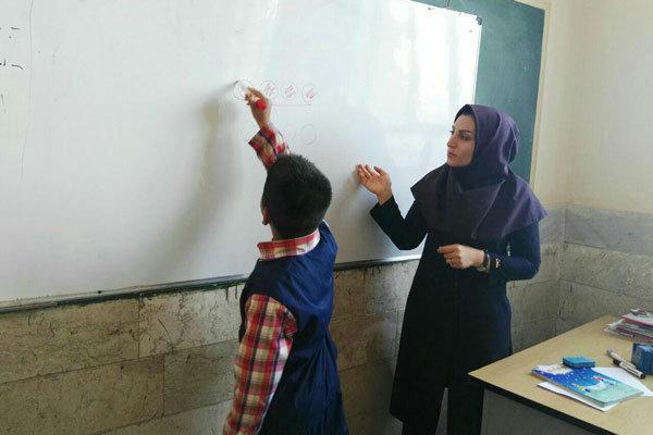 دغدغه والدین نسبت به سطح آموزش در مدارس، لزوم ارتقای کیفیت تعلیم