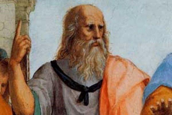چگونه افلاطون بخوانیم؟