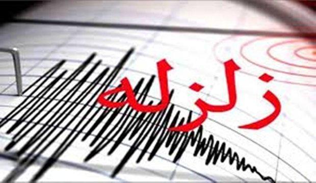 قطع برق قصرشیرین و گیلان غرب ، ستاد بحران استان تشکیل می گردد