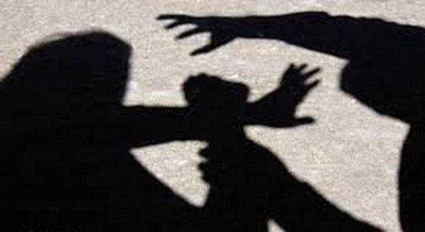 کتک کاری زنان سمنانی سال جاری بیشتر شده