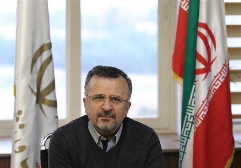 محمدرضا داورزنی: از حمایت از ضیایی پشیمان نیستم، اصرار بر خصوصی سازی پرسپولیس و استقلال تا انتها سال داریم، نگران تعلیق والیبال نباشید