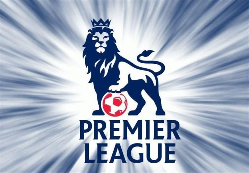 تساوی فولام و ولورهمپتون در بازی نخست هفته نوزدهم لیگ برتر