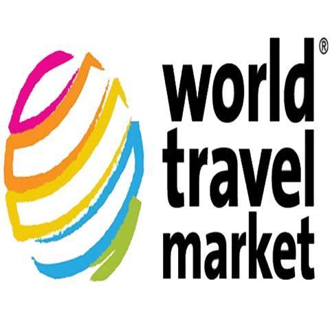 روندهای بین المللی تاثیرگذار بر آینده صنعت گردشگری