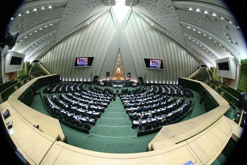 لزوم استعفای اعضای شورای شهر برای نامزدی در انتخابات مجلس تا 16 خرداد