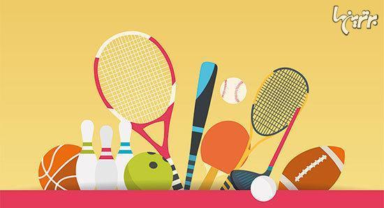 بهترین ورزش ها برای جوان ماندن