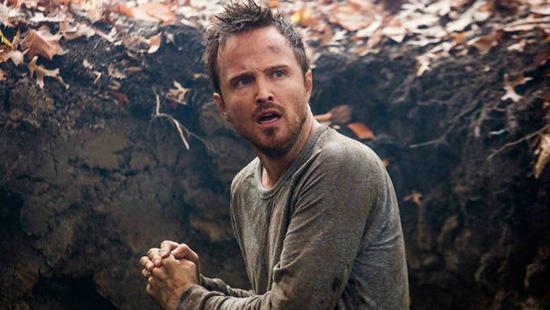 بهترین سریال های تلویزیونی برای تماشا در نوروز: شبکه Hulu