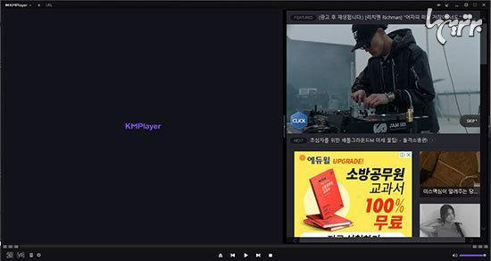 بهترین پخش کننده های ویدیویی در سیستم عامل های مختلف