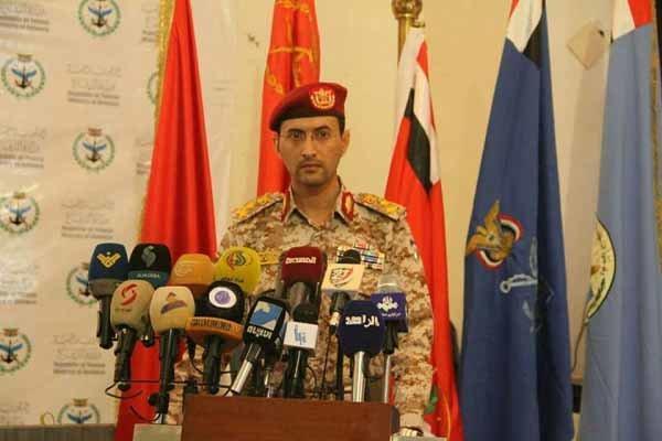 ارتش یمن به زودی از پدافند هوایی خود رونمایی می کند