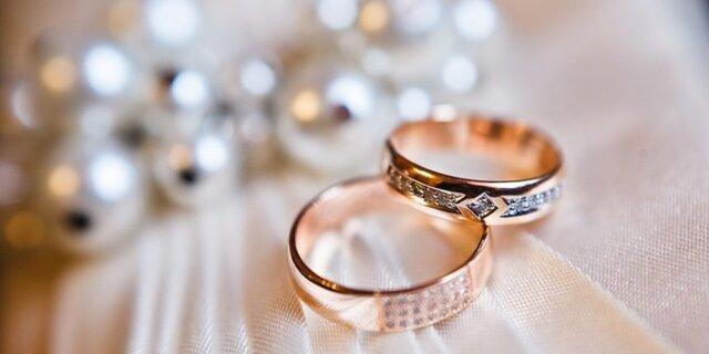 بادامچی:شرایطی فراهم شود که جوانان وام ازدواج را پس ندهند