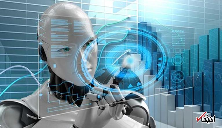 مهم ترین رویدادهای امروز دنیای IT و تکنولوژی؛ از گزارش های اقتصادی هواوی تا روشی برای کاهش مصرف اینترنت همراه در آیفون