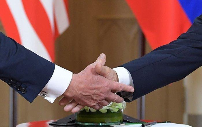 سیا یک نفوذی عالیرتبه را از روسیه خارج کرد
