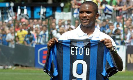 بالاترین دستمزد به این 10 فوتبالیست می رسد