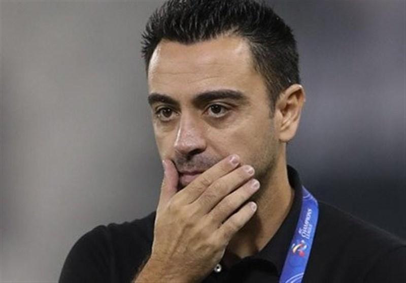 ژ اوی: خوشحالم که پس از 45روز سرمربیگری السد به نیمه نهایی لیگ قهرمانان رسیدیم
