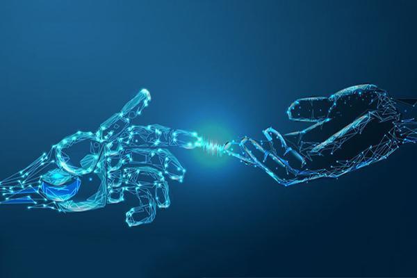 چرا هوش مصنوعی اینقدر مهم و با ارزش است؟!