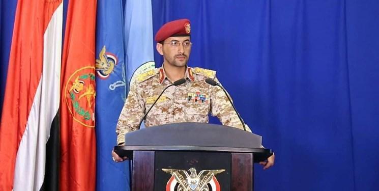 یحیی سریع: با همکاری آزادگانی در عربستان، با 10 پهپاد آرامکو را هدف قرار دادیم
