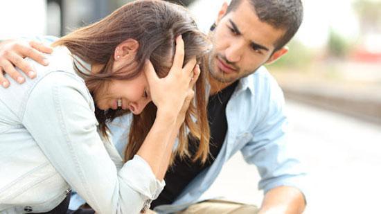 یک آزمون فوق العاده برای آنکه بفهمید افسرده هستید یا نه