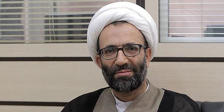 فارس من، قانون سهمیه کنکور ایثارگران که در مجلس تصویب شد با قانون چاپ شده تفاوت دارد