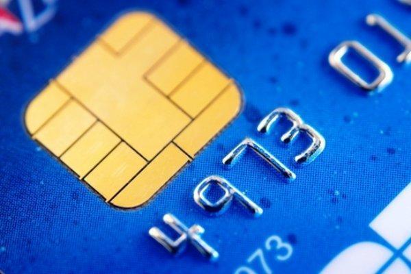 احراز هویت بیومتریک با کارت ملی هوشمند امکانپذیر می گردد