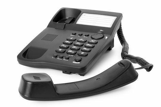 کاهش هزینه یک میلیارد تومانی مخابرات با حذف قبوض کاغذی تلفن ثابت
