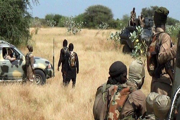 داعش مسئولیت یک حمله در شمال شرق نیجریه را بر عهده گرفت