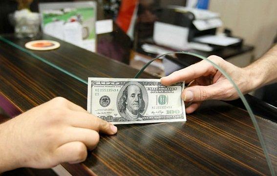 نرخ بانکی 18 ارز افزایش و قیمت 15 واحد پولی کاهش یافت