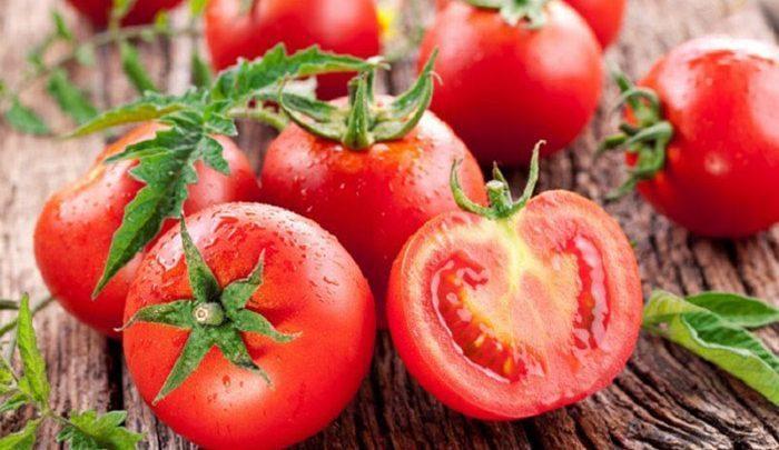 خواص گوجه فرنگی؛ از کنترل دیابت و محافظت از قلب تا کاهش فشار خون