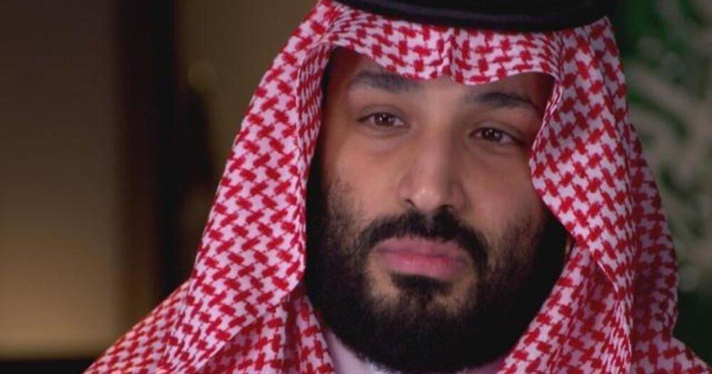وب سایت لبنانی: بن سلمان تصمیم گرفته مسائل با ایران را به صفر برساند