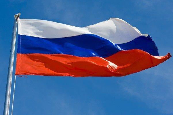 اقتصاد جهان در 24 ساعت گذشته، حذف تدریجی تحریم روسیه