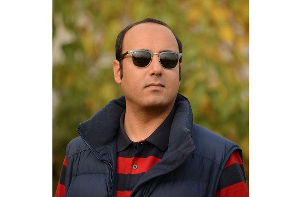 حبیب مجیدی عضو هیات انتخاب انجمن عکاسان فیلم امریکا شد