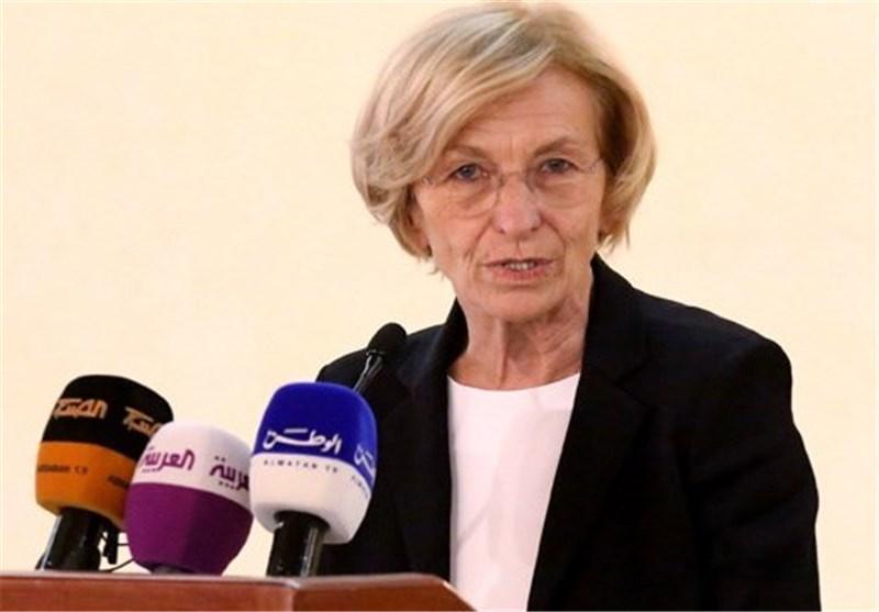 کنفرانس بین المللی درباره لیبی 15 اسفند در رم برگزار می گردد