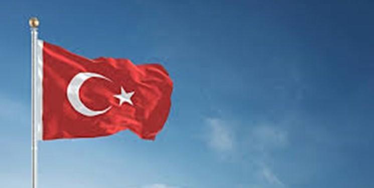 واکنش ترکیه به تحریم های احتمالی آمریکا