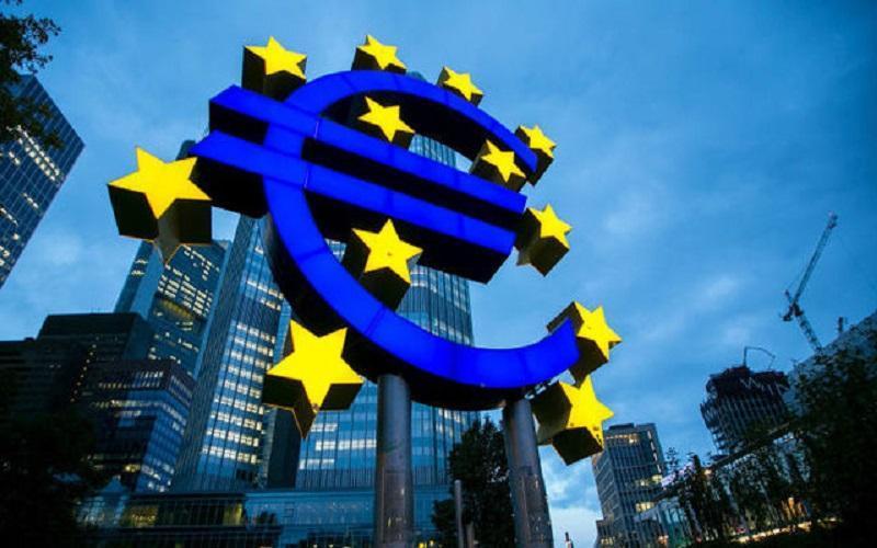 برنامه شوکه کننده ایتالیا برای ترک منطقه یورو