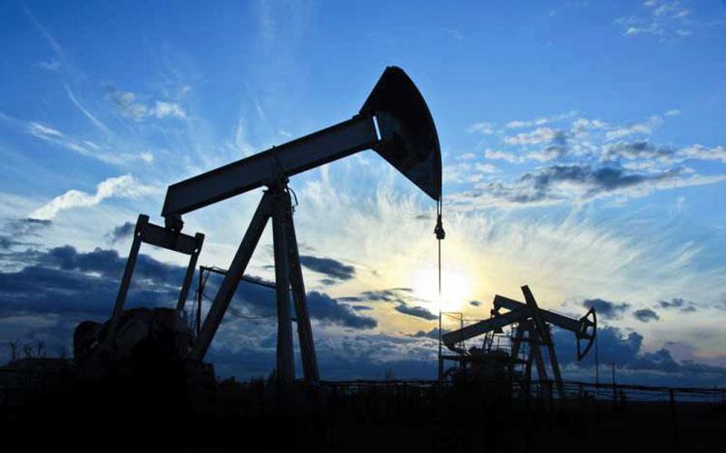 ایتالیا و ابوظبی قرارداد نفتی امضا می نمایند