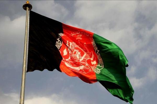 پیش شرط افغانستان برای شروع مذاکرات صلح با طالبان