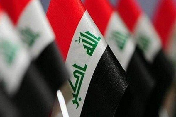 صدور 60 حکم بازداشت و احضار مسئولان عراقی به اتهام فساد