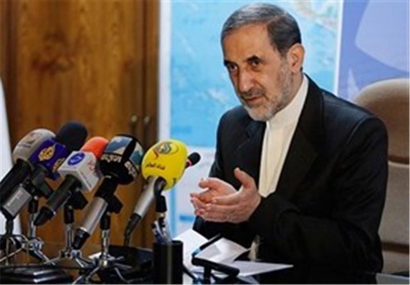 روابط ایران و چین استراتژیک است