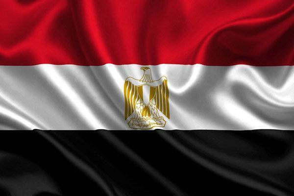 کشته شدن 3 نیروی امنیتی مصر در حمله مسلحانه