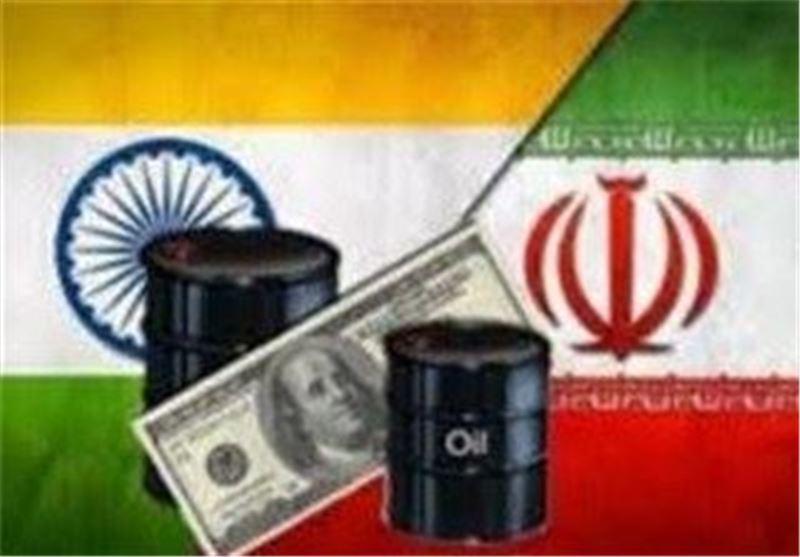 کوشش دهلی نو برای تداوم واردات نفت ایران به رغم کارشکنی شرکت های بیمه ای غرب
