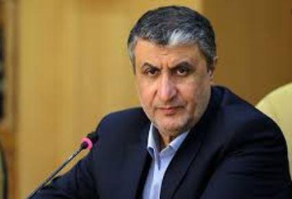 نظر وزیر راه درباره ساخت واحد های مسکونی 20 تا 30 متری در تهران ، صنعتی سازی موجب کاهش اتلاف انرژی در ساختمان ها می گردد