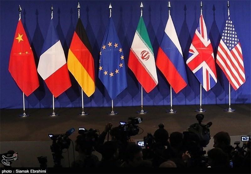 چین: ایران و 1+5 اراده سیاسی قوی برای نیل به توافق هسته ای دارند