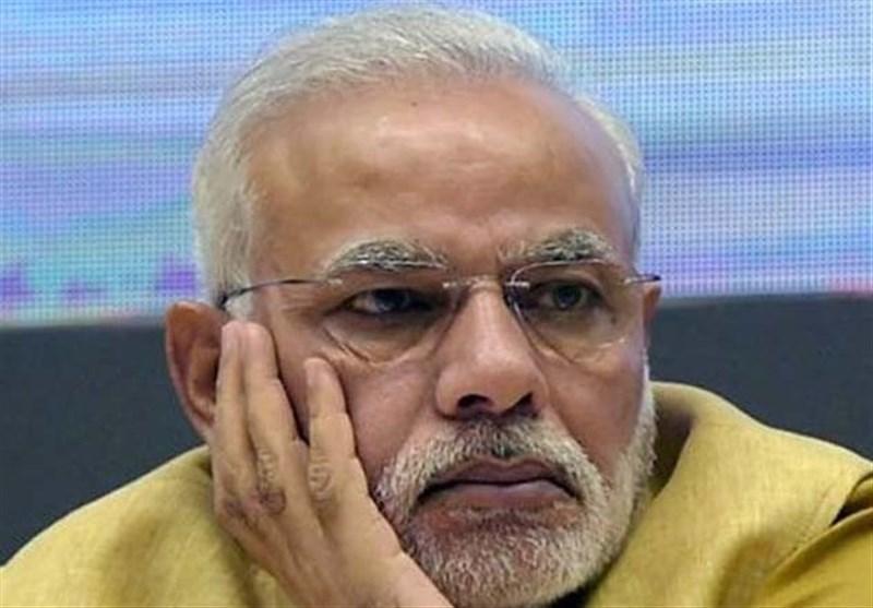 واکنش هند به حمایت ترکیه و مالزی از مسلمانان کشمیری