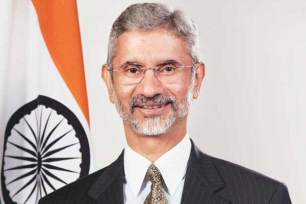 وزیرخارجه هند به تهران سفر می نماید