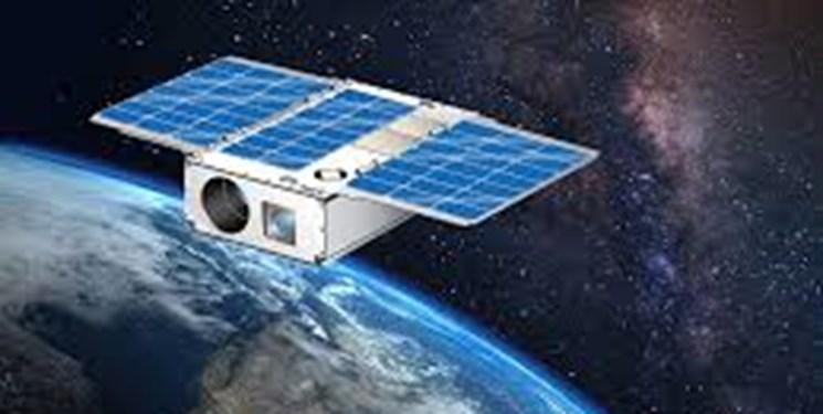برنامه های فضایی سال 2020 چین فاش شد