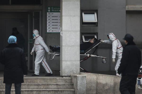 اقدامات بعضی کشورها برای خروج اتباعشان از چین، تائید اولین مورد ابتلا در پرتغال