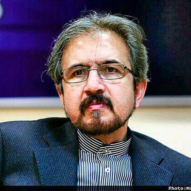 سفیر ایران در فرانسه: طرح مذاکرات مجدد، اقدامی بهانه جویانه برای توجیه ناتوانی اروپایی هاست
