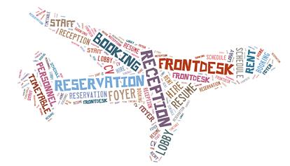 لغات و اصطلاحاتی که در سفر به کارتان می آید