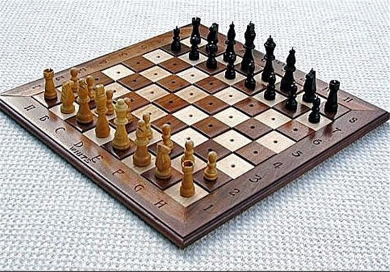 گزارش خبرنگار اعزامی خبرنگاران از اندونزی، عضو تیم ملی شطرنج نابینایان: برای کسب طلا حریفان آسانی ندارم