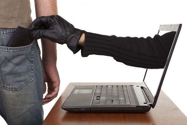 شهروندان مراقب پیامک های کلاهبرداری باشند