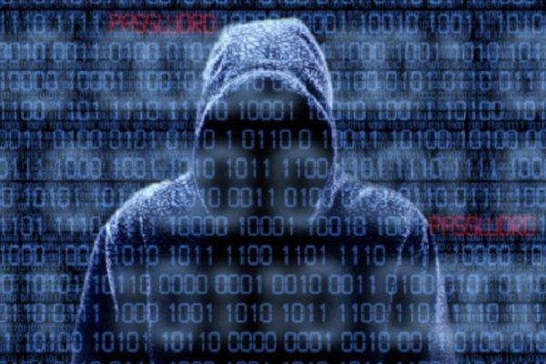 وب سایت های دولتی در یونان هک شد