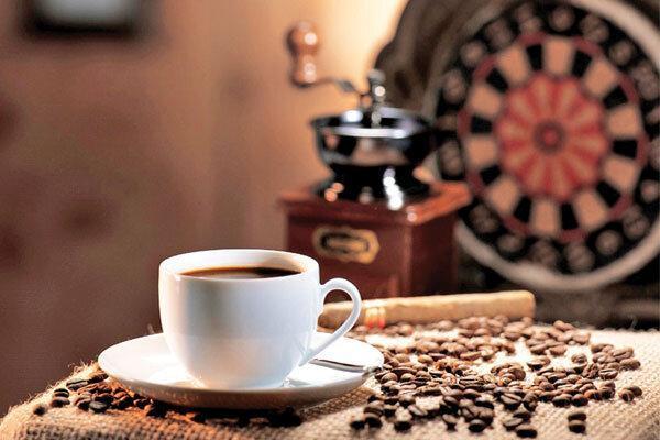 کافی شاپ در خانه ، راهنمای کامل درست کردن قهوه فرانسه